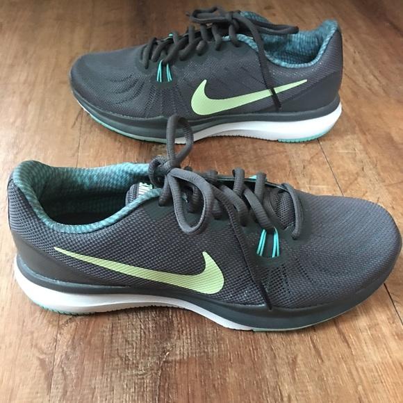 Nike Training In Season Tr7 Nwt 65